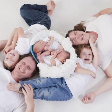 family-3