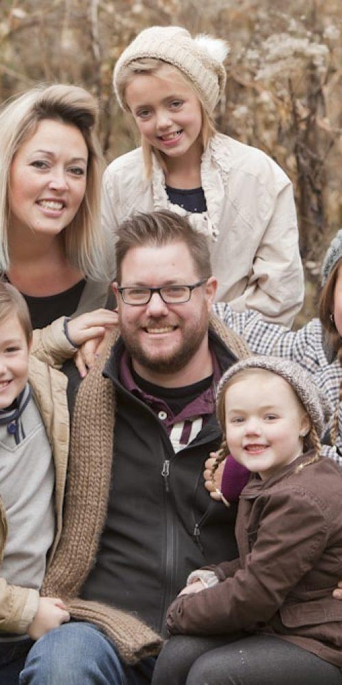family photos photography